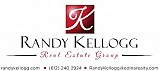 Randy Kellogg Real Estate Group